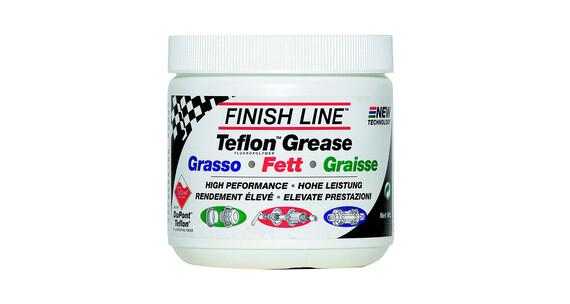 Finish Line Teflon Fett Dose 1800 g